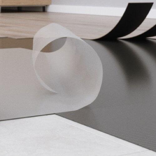 Apakšklājs Glue vinila grīdām Multiprotec Fastlay