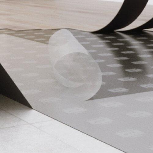 Apakšklājs Glue vinila grīdām Secura LVT Fastlay Smart