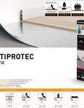 Apakšklājs Multiprotec Acoustic