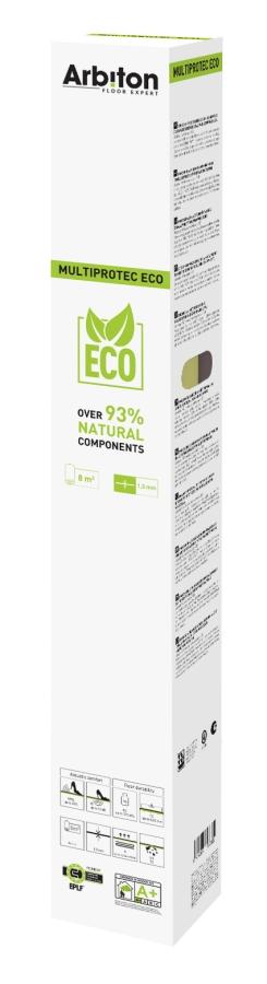Apakšklājs Multiprotec Eco