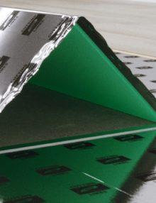 Apakšklājs parketam un laminātam Secura Extra Aquastop Smart
