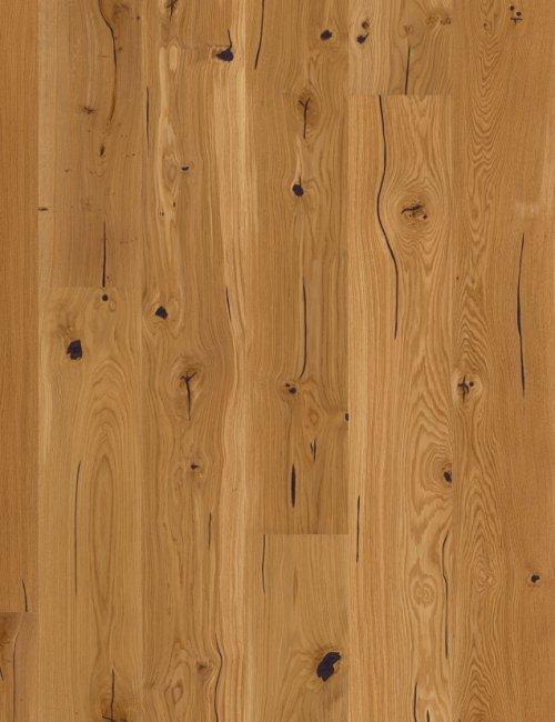 Boen parkets Oak Epoca