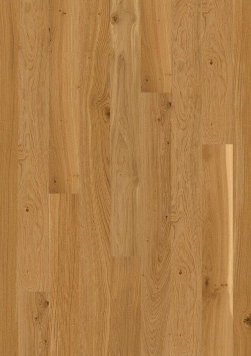 Boen parkets Ozols Animoso 138mm eļļots birstēts EBG84KFD