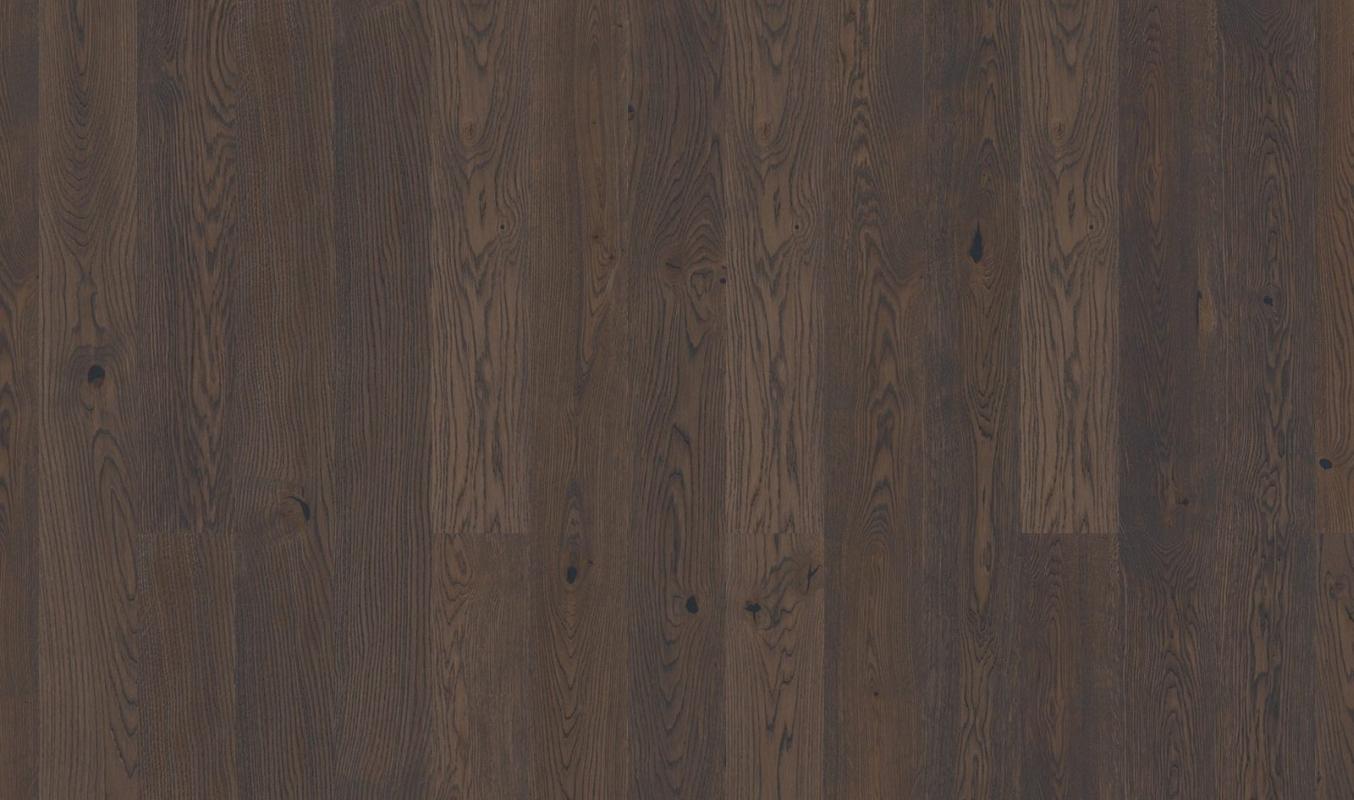 Boen parkets Ozols Brown Jasper 138mm
