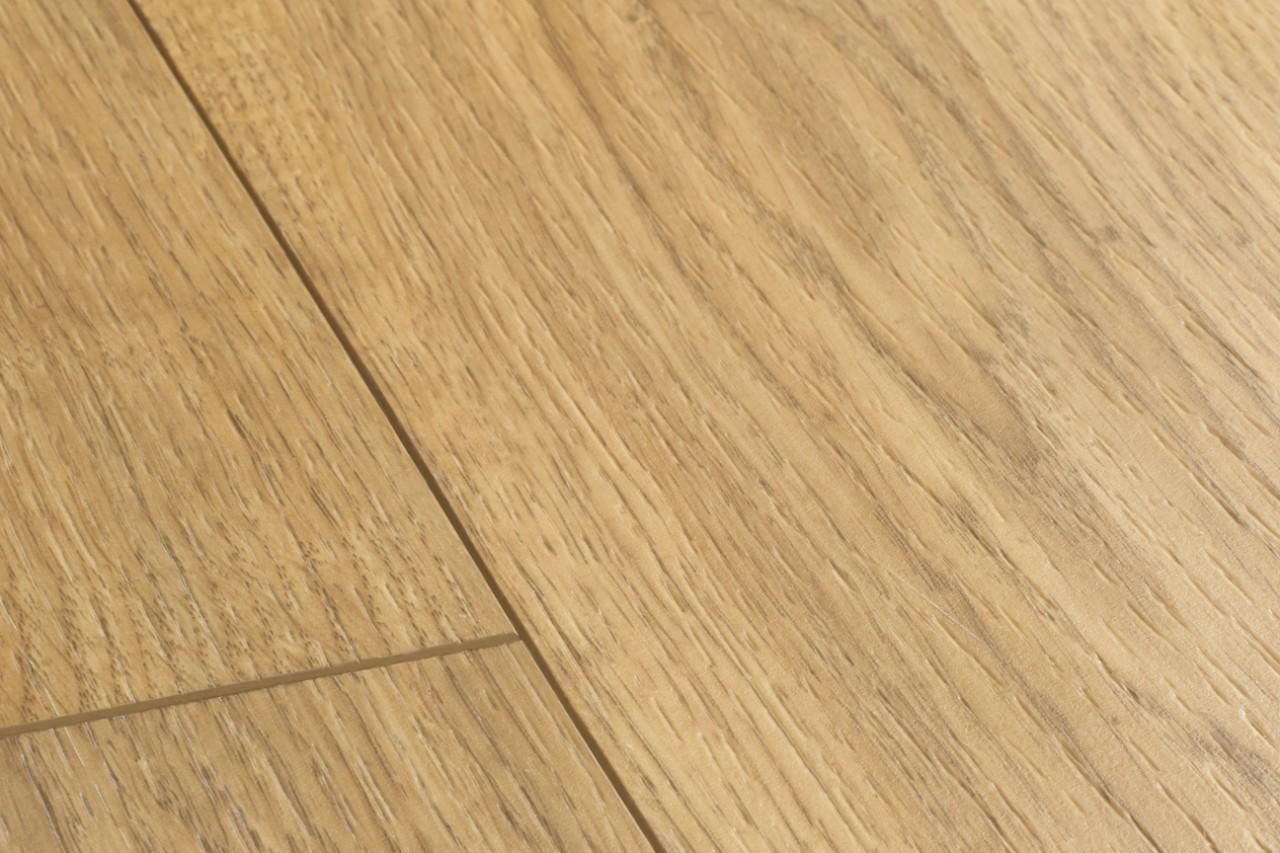 Vinila grīdas segums Cottage Ozols dabīgs 40025