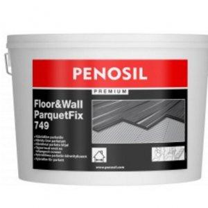 Elastīgā parketa līme Premium Floor&Wall ParquetFix