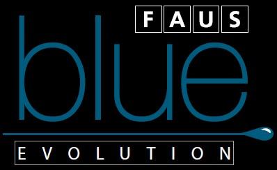 Faus Blue Evolution vinila grīdas segums