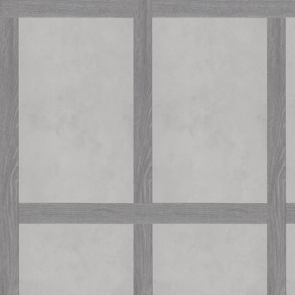 Lamināts Faus Framefloor Cement