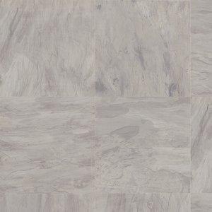 Lamināts Faus Slate Grey