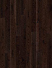 Barlinek Ozols Espresso Piccolo 1W1000449