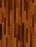 Trīsslāņu parkets Merbau Komodo Molti 3WG000658