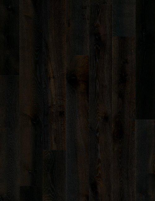 Trīsslāņu parkets PAL3889S