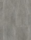 Tumši pelēks betons