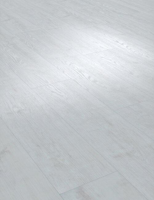 Vinila grīdas segumi CL101 Ozols Sapporo
