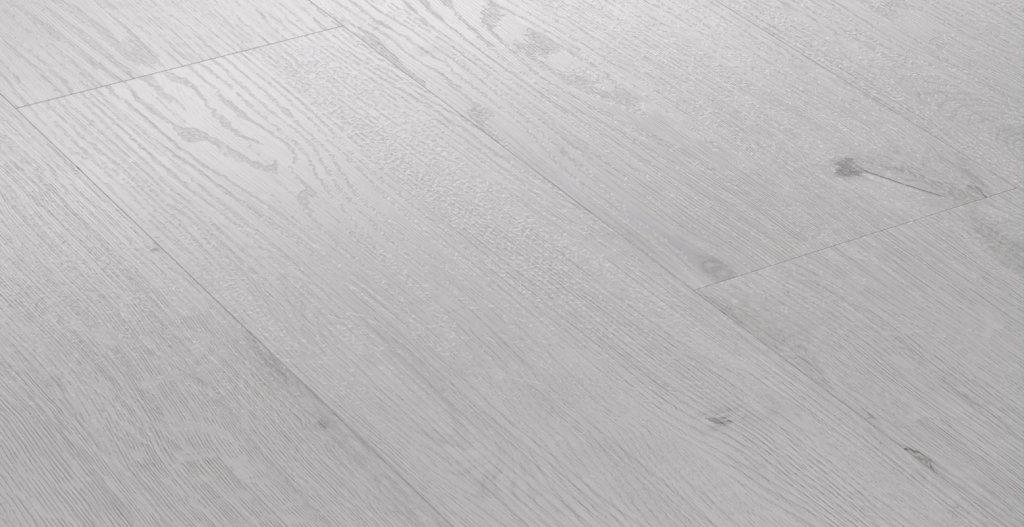 Vinila grīdas segumi CL103 Ozols Bergen