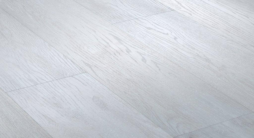 Vinila grīdas segumi CL104 Ozols Canadian