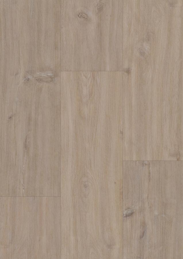 Vinila grīdas segumi CL109 Ozols Georgia