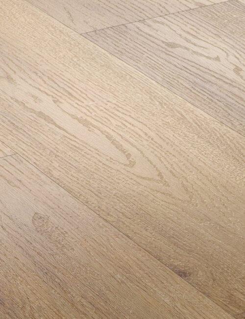 Vinila grīdas segumi CL110 Ozols Yakima