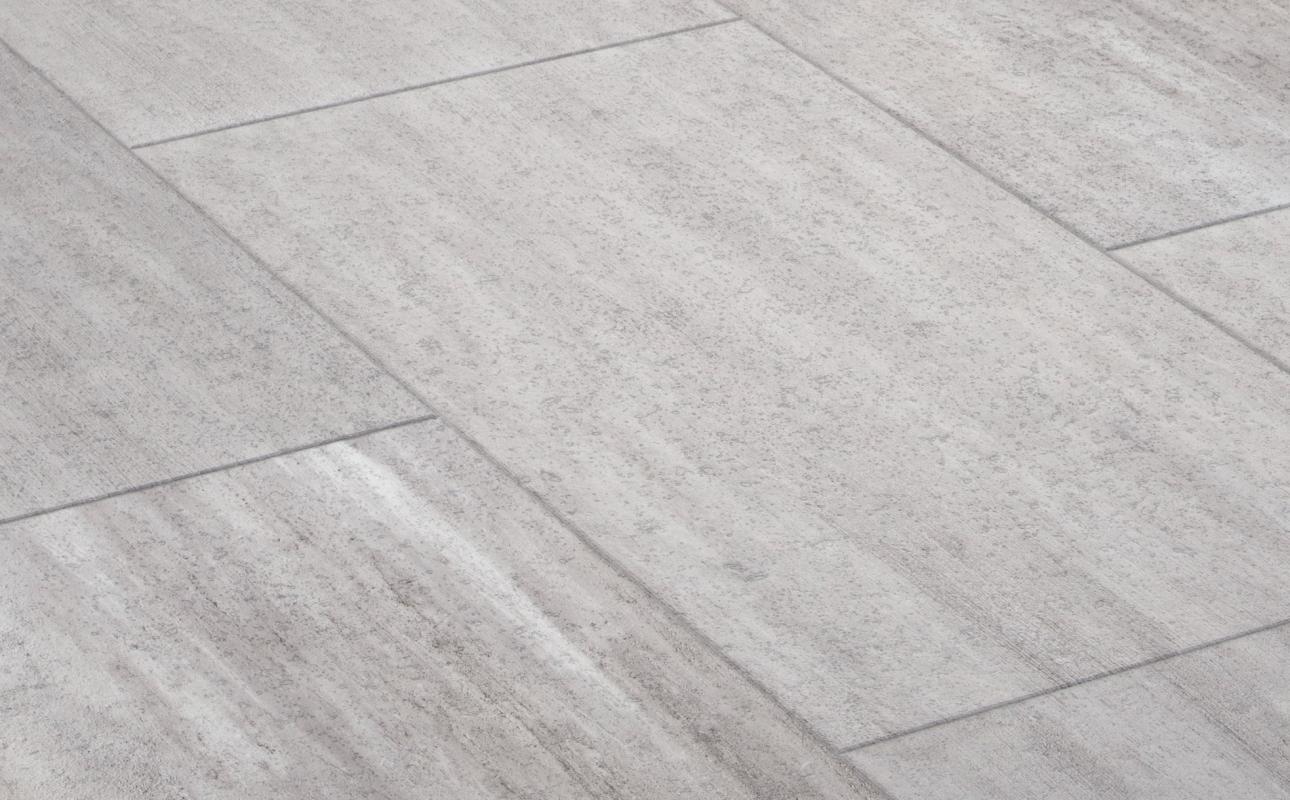 Vinila grīdas segumi DA118 Soho Concrete