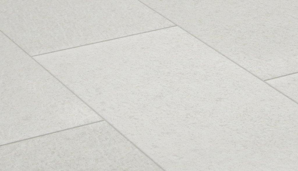 Vinila grīdas segumi DA120 Miami Concrete