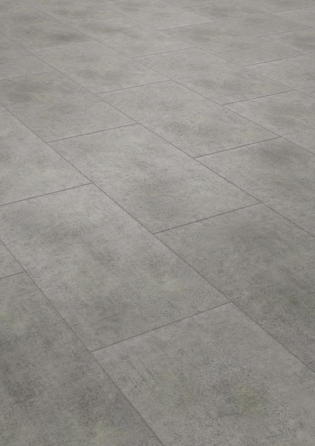 Vinila grīdas segumi DA121 Brooklyn Concrete