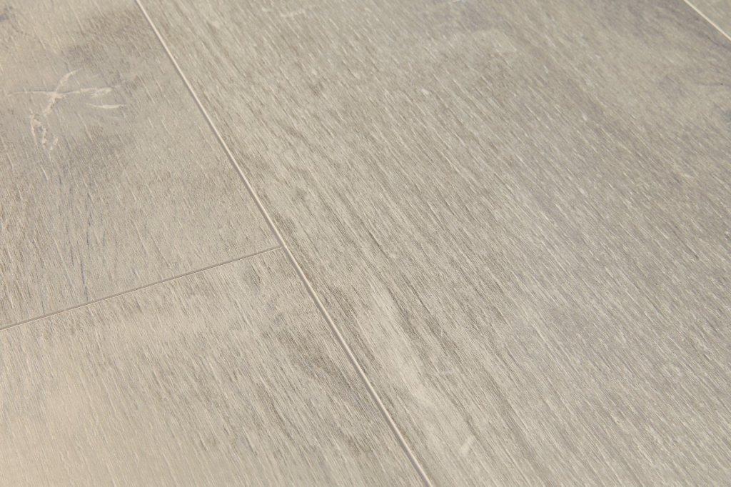 Vinila grīdas segums PUCL40083