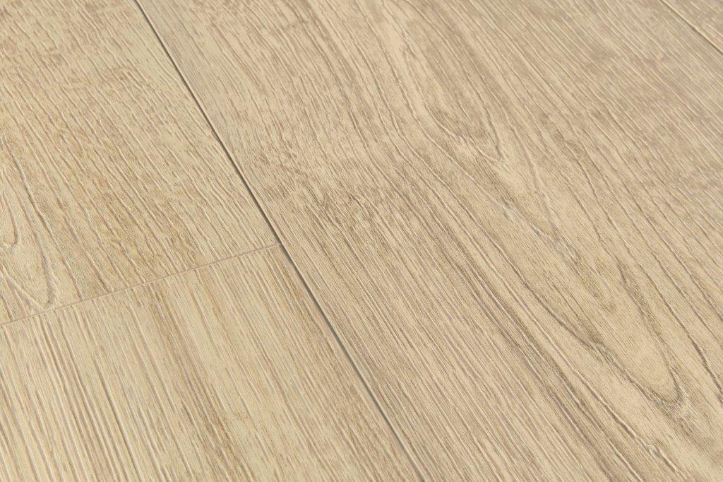 Vinila grīdas segums PUCL40087