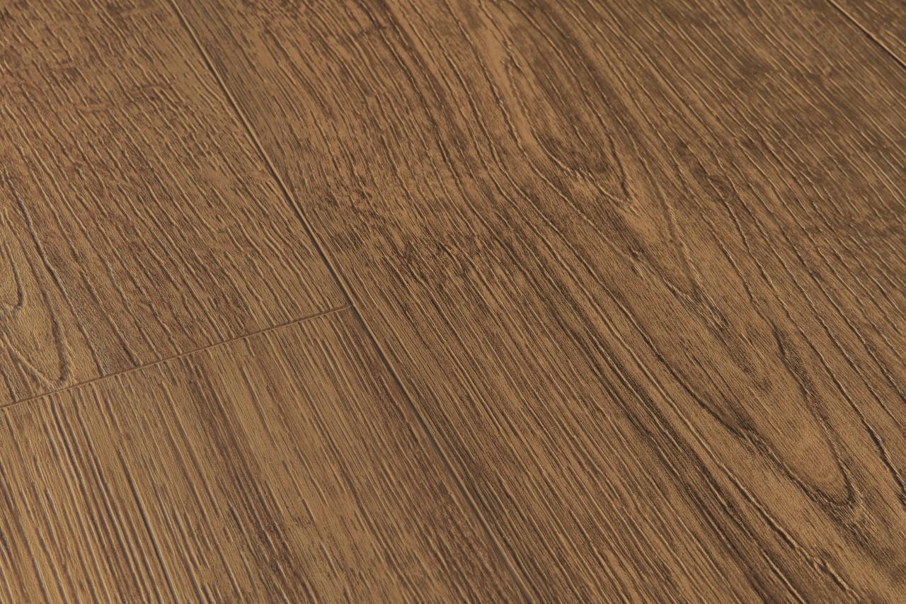 Vinila grīdas segums PUCL40090