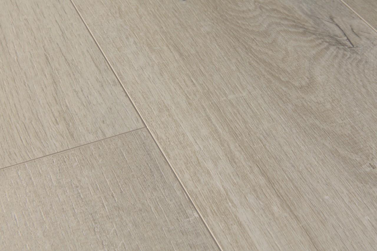 Vinila grīdas segums PUCL40105