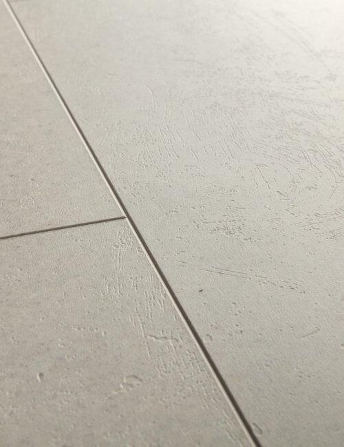 Vinila grīdas segums AMCL40137