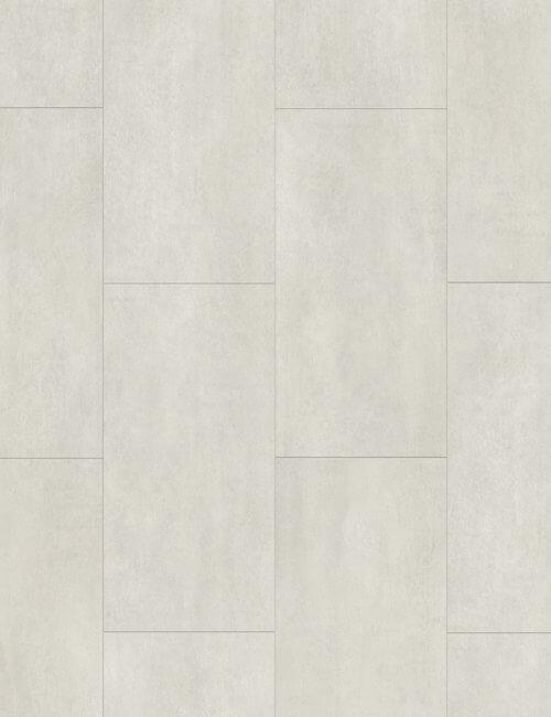 Vinila grīdas segums AMCL40049