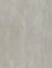 Vinila grīdas segums AMCL40050