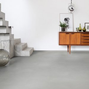 Vinila grīdas segums AMCL40139