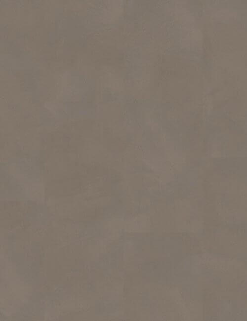 Vinila grīdas segums AMCL40141