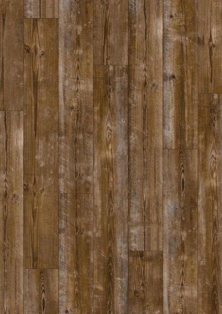 Vinila grīdas segums PUCL40075