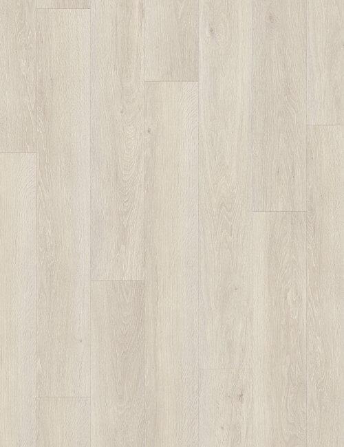 Vinila grīdas segums PUCL40079