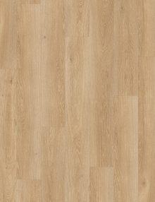 Vinila grīdas segums PUCL40081