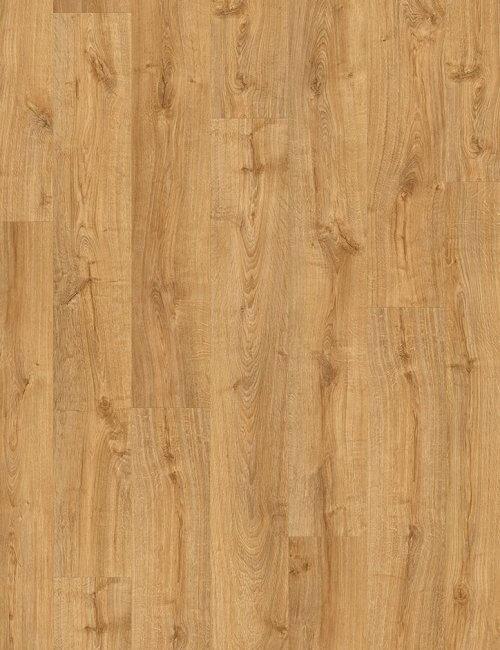 Vinila grīdas segums PUCL40088