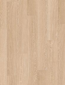 Vinila grīdas segums PUCL40097