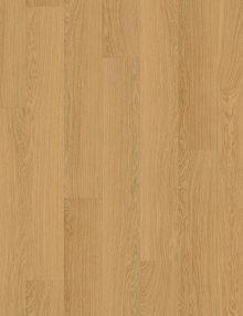 Vinila grīdas segums PUCL40098