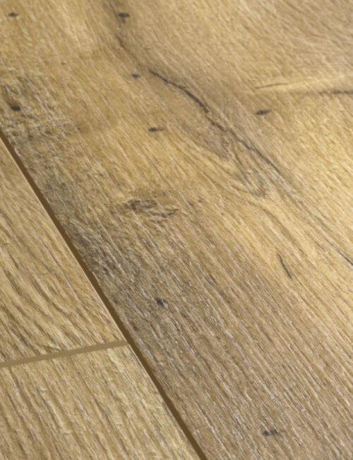 Vinila grīdas segums 40029