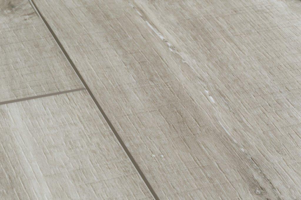 Vinila grīdas segums 40030