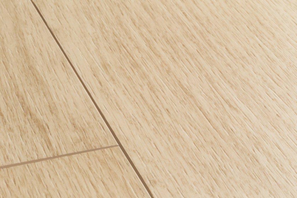 Vinila grīdas segums 40032