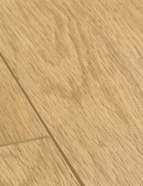 Vinila grīdas segums 40033