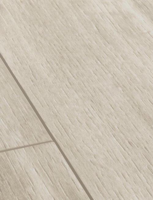 Vinila grīdas segums 40038