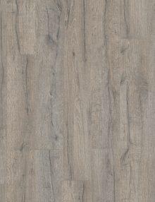 Vinila grīdas segums BACL40037