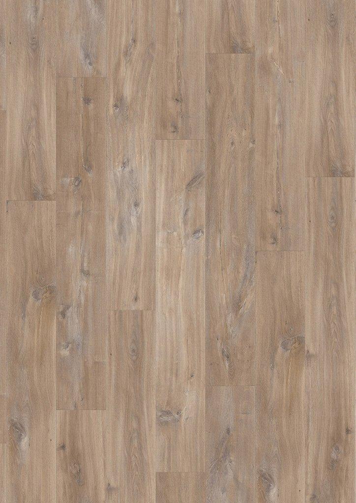 Vinila grīdas segums BACL40127
