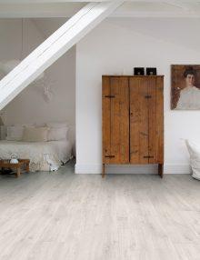 Vinila grīdas segums BACL40128