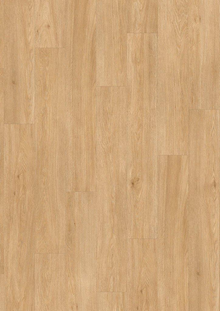 Vinila grīdas segums BACL40130