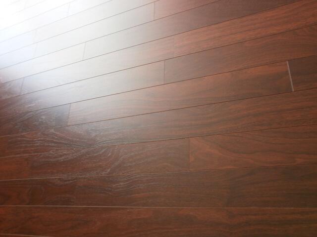 Grīdas Stils grīdas vaskošana